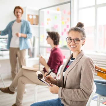 PTSB Training – Professionalism in Education