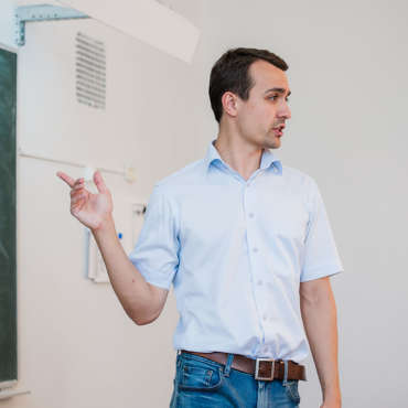 Substitute Teacher Class August 2020